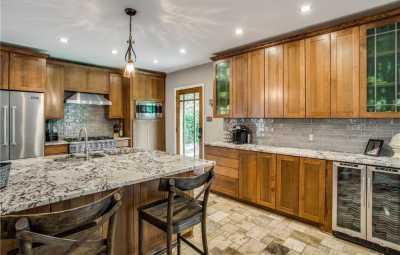 Sold Property | 7102 Lakewood Boulevard Dallas, Texas 75214 10