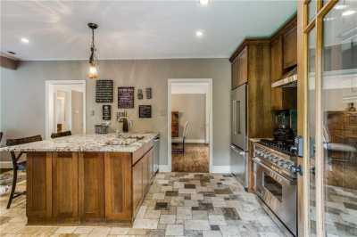 Sold Property | 7102 Lakewood Boulevard Dallas, Texas 75214 11