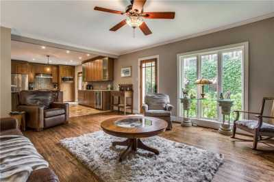 Sold Property | 7102 Lakewood Boulevard Dallas, Texas 75214 12