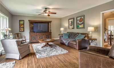 Sold Property | 7102 Lakewood Boulevard Dallas, Texas 75214 13