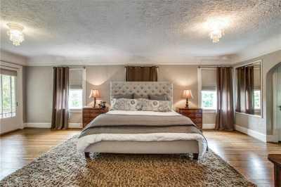 Sold Property | 7102 Lakewood Boulevard Dallas, Texas 75214 14