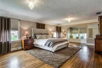 Sold Property | 7102 Lakewood Boulevard Dallas, Texas 75214 15