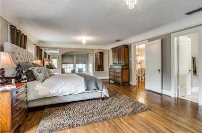 Sold Property | 7102 Lakewood Boulevard Dallas, Texas 75214 16