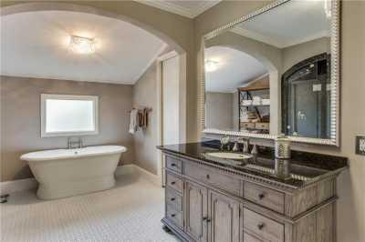 Sold Property | 7102 Lakewood Boulevard Dallas, Texas 75214 17