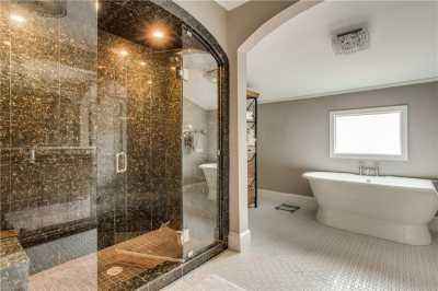 Sold Property | 7102 Lakewood Boulevard Dallas, Texas 75214 18