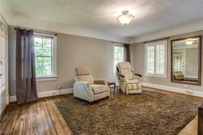 Sold Property | 7102 Lakewood Boulevard Dallas, Texas 75214 19