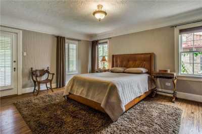 Sold Property | 7102 Lakewood Boulevard Dallas, Texas 75214 20
