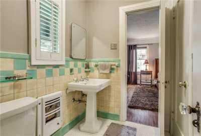 Sold Property | 7102 Lakewood Boulevard Dallas, Texas 75214 21