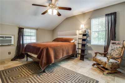Sold Property | 7102 Lakewood Boulevard Dallas, Texas 75214 22