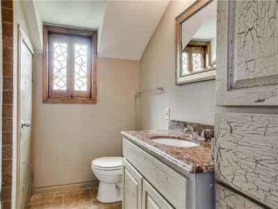 Sold Property | 7102 Lakewood Boulevard Dallas, Texas 75214 23