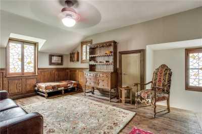 Sold Property | 7102 Lakewood Boulevard Dallas, Texas 75214 24