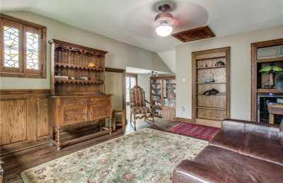 Sold Property | 7102 Lakewood Boulevard Dallas, Texas 75214 25