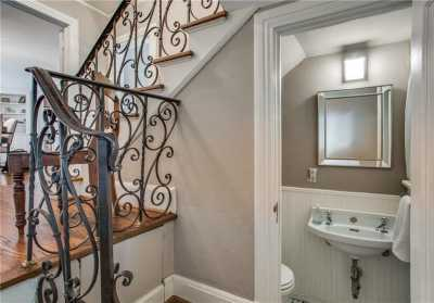 Sold Property | 7102 Lakewood Boulevard Dallas, Texas 75214 26