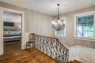 Sold Property | 7102 Lakewood Boulevard Dallas, Texas 75214 27