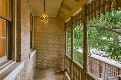 Sold Property | 7102 Lakewood Boulevard Dallas, Texas 75214 28