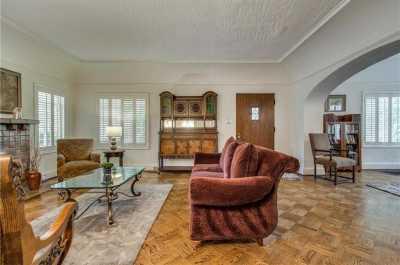 Sold Property | 7102 Lakewood Boulevard Dallas, Texas 75214 3