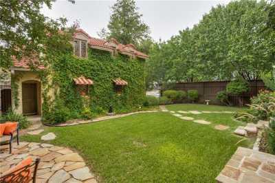 Sold Property | 7102 Lakewood Boulevard Dallas, Texas 75214 31