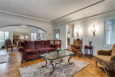 Sold Property | 7102 Lakewood Boulevard Dallas, Texas 75214 4