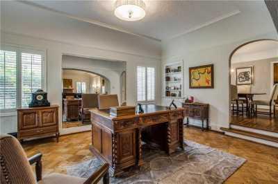Sold Property | 7102 Lakewood Boulevard Dallas, Texas 75214 5