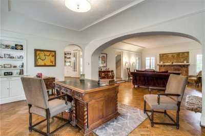 Sold Property | 7102 Lakewood Boulevard Dallas, Texas 75214 6