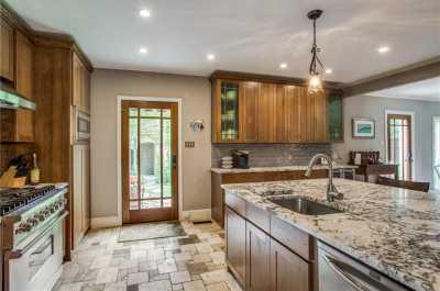 Sold Property | 7102 Lakewood Boulevard Dallas, Texas 75214 9