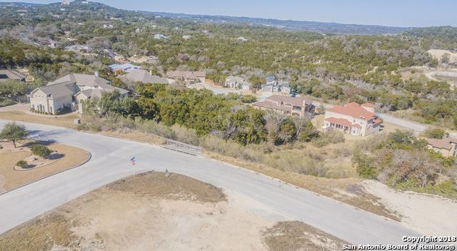Active | 23018 Prescott Falls  San Antonio, TX 78255 8
