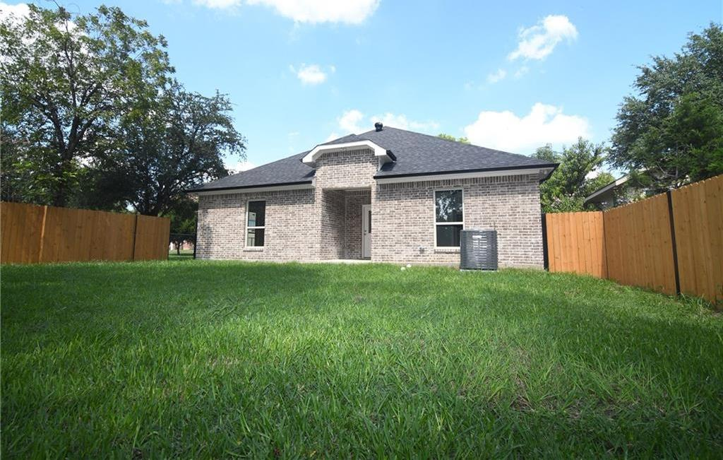 Expired   446 Delaware Street Dallas, Texas 75208 31