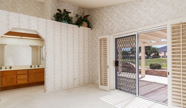 Closed | 5196 W Pinehurst Drive Banning, CA 92220 13