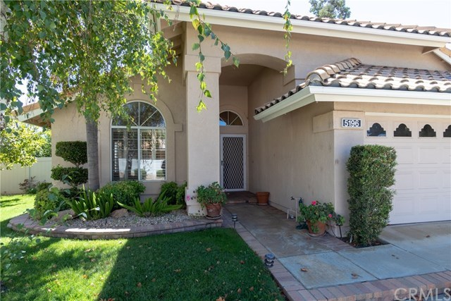 Closed | 5196 W Pinehurst Drive Banning, CA 92220 3