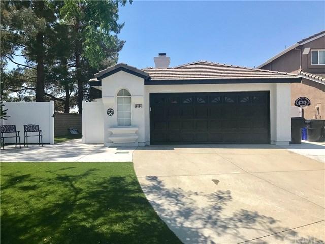 Off Market | 6694 Austin Court Rancho Cucamonga, CA 91701 0