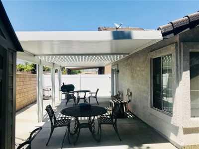 Off Market | 6694 Austin Court Rancho Cucamonga, CA 91701 4