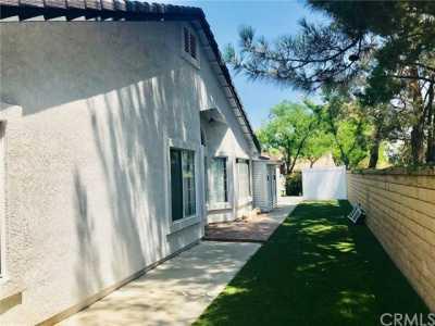 Off Market | 6694 Austin Court Rancho Cucamonga, CA 91701 5