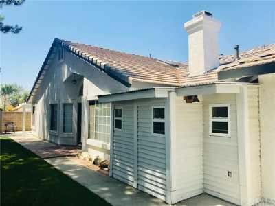 Off Market | 6694 Austin Court Rancho Cucamonga, CA 91701 6