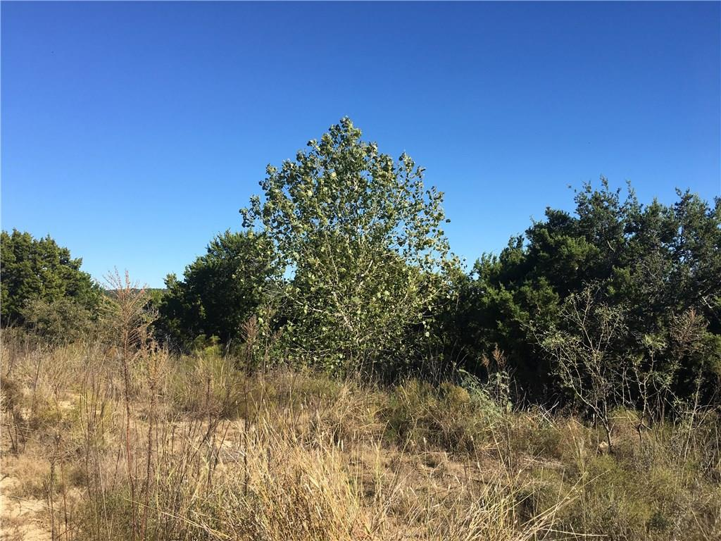Sold Property | 5439 FM 1148  #B Graham, Texas 76450 11