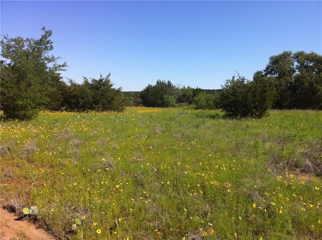 Sold Property | 5439 FM 1148  #B Graham, Texas 76450 3