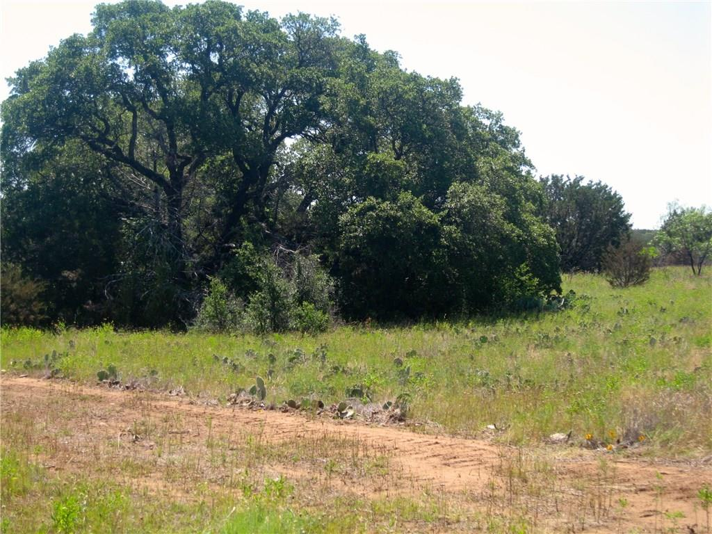 Sold Property | 5439 FM 1148  #B Graham, Texas 76450 6