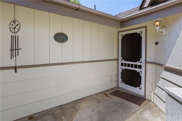 Closed | 22927 Maple Avenue Torrance, CA 90505 4