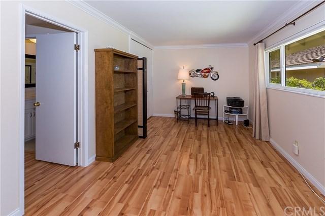 Closed | 22927 Maple Avenue Torrance, CA 90505 8