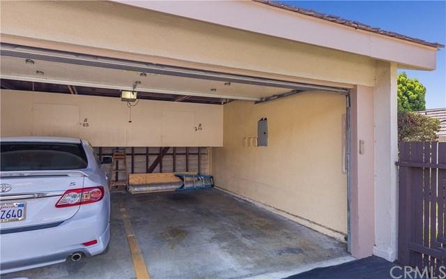 Closed | 22927 Maple Avenue Torrance, CA 90505 14