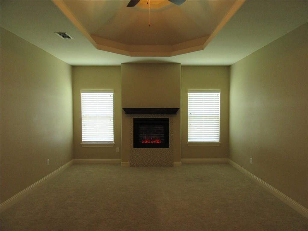 Sold Property | 6402 Milestone Drive Abilene, Texas 79606 10