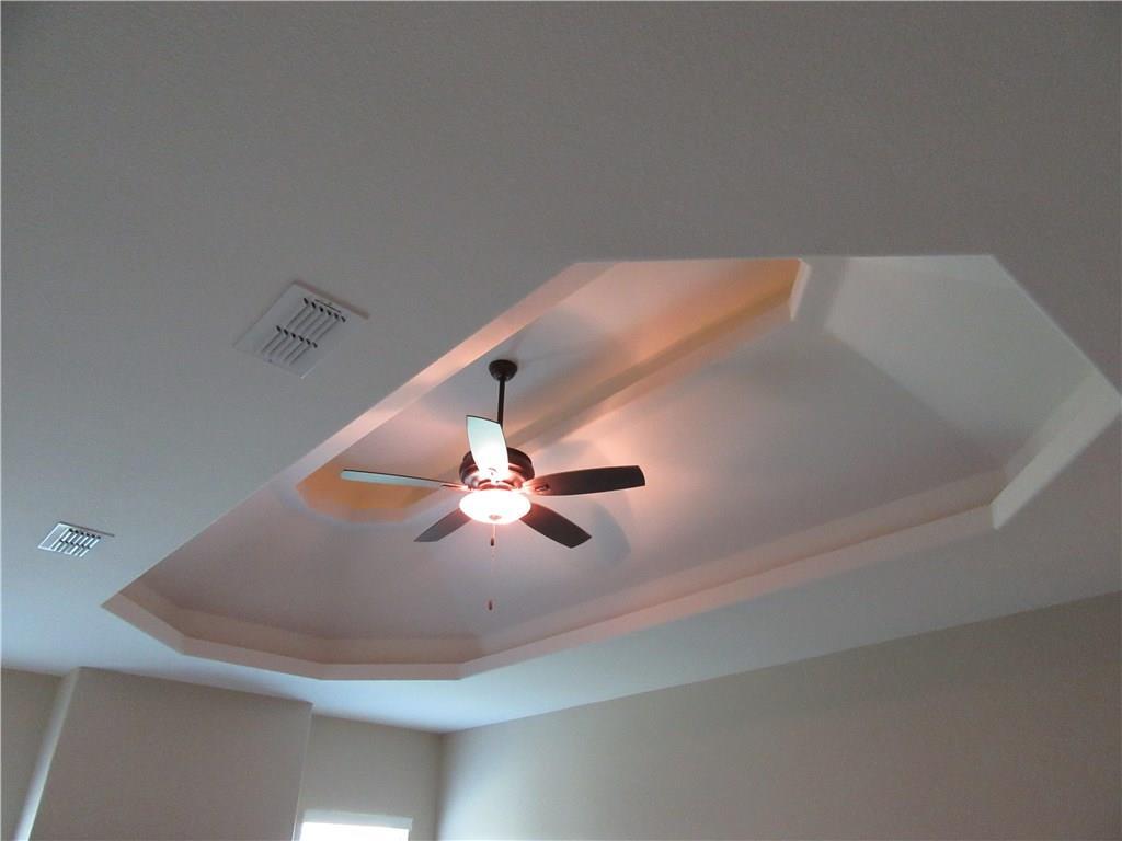 Sold Property | 6402 Milestone Drive Abilene, Texas 79606 11