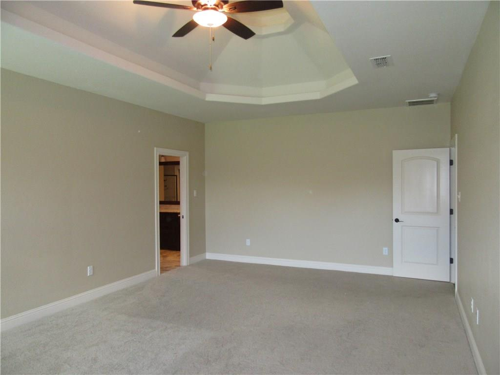Sold Property | 6402 Milestone Drive Abilene, Texas 79606 12