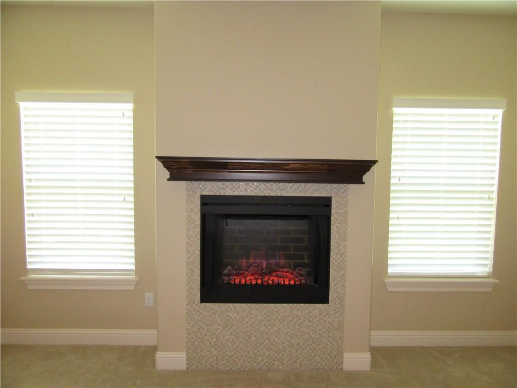 Sold Property | 6402 Milestone Drive Abilene, Texas 79606 13
