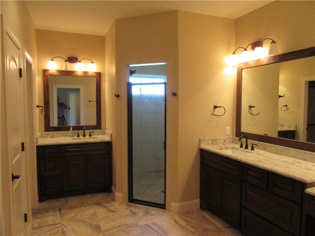 Sold Property | 6402 Milestone Drive Abilene, Texas 79606 14