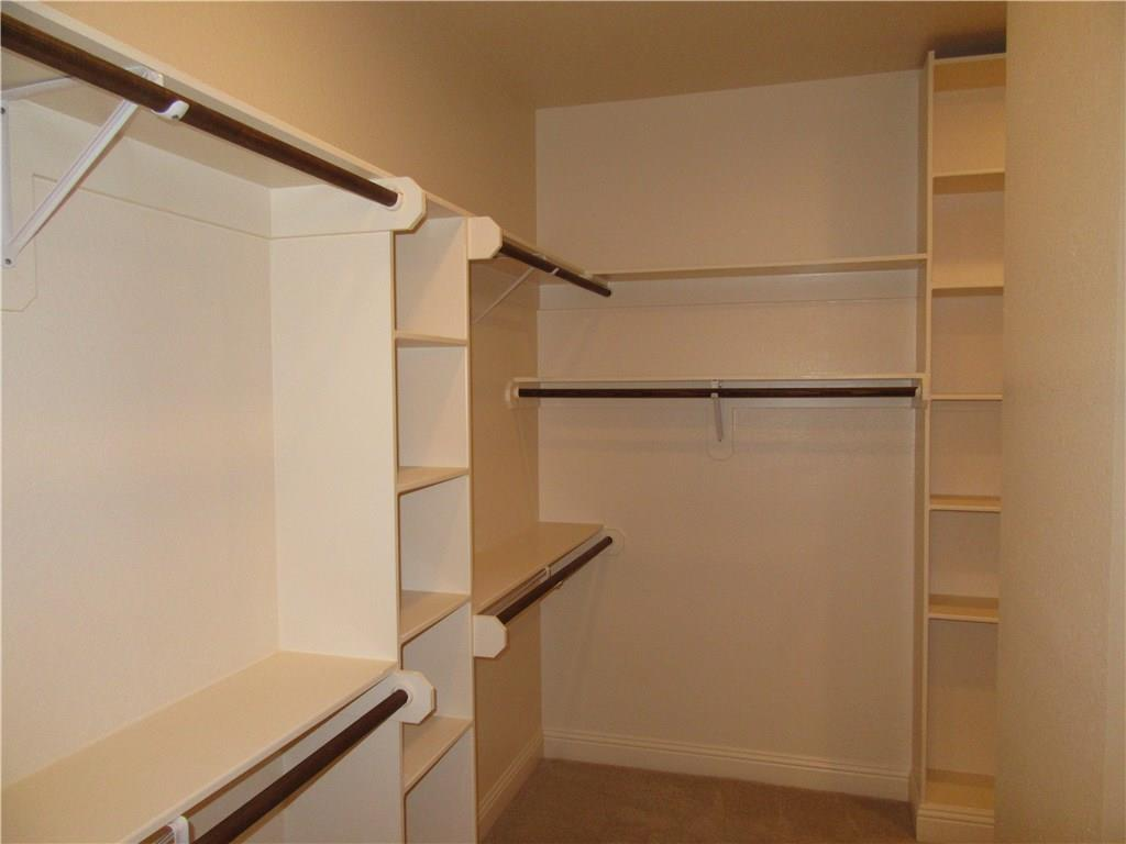 Sold Property | 6402 Milestone Drive Abilene, Texas 79606 18