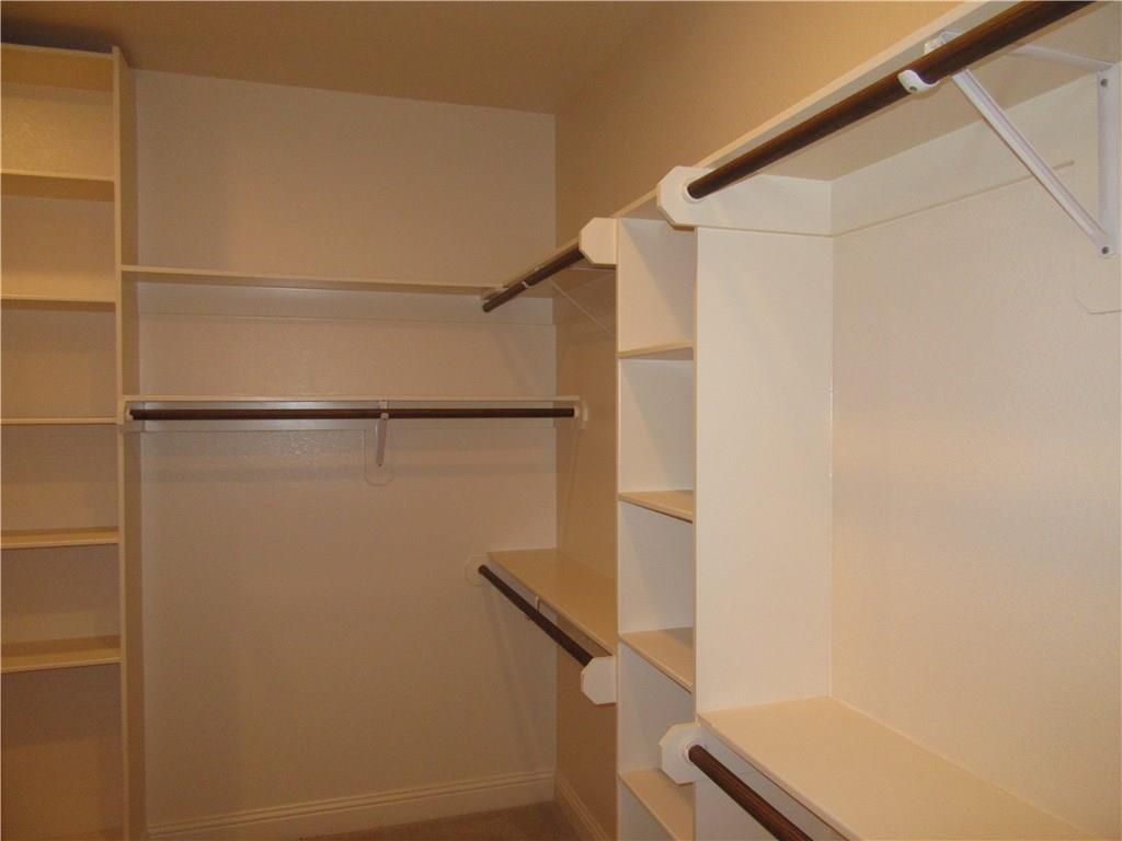 Sold Property | 6402 Milestone Drive Abilene, Texas 79606 20