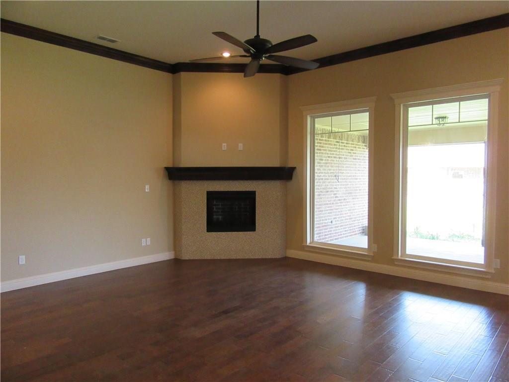 Sold Property | 6402 Milestone Drive Abilene, Texas 79606 22
