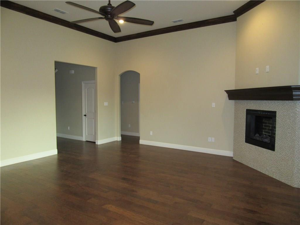 Sold Property | 6402 Milestone Drive Abilene, Texas 79606 23