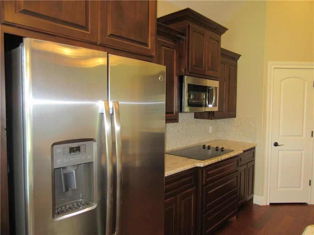 Sold Property | 6402 Milestone Drive Abilene, Texas 79606 24