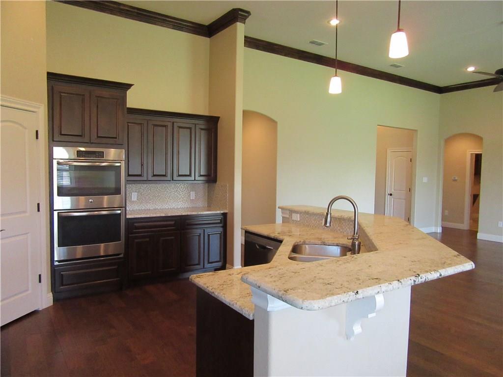 Sold Property | 6402 Milestone Drive Abilene, Texas 79606 25